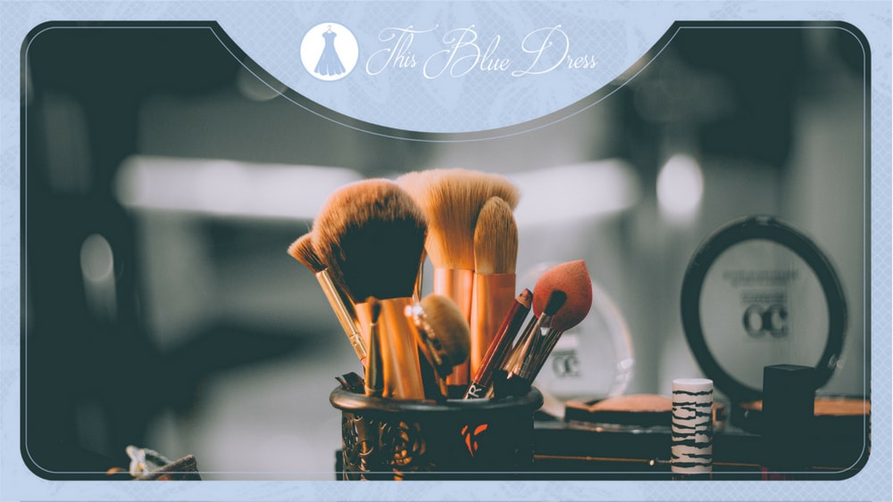 Everyday Makeup for the Busy Woman