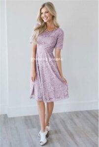 Neesees Dresses modest dresses