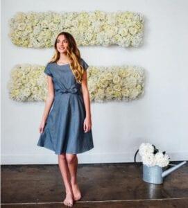 Shabby Apple Modest Dresses