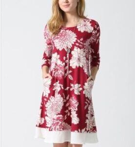 Zulily Modest Dresses
