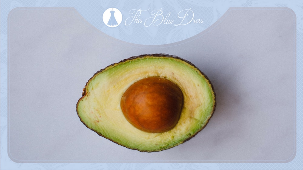 Avocadu's 21-Day Fat Loss Challenge: A Review
