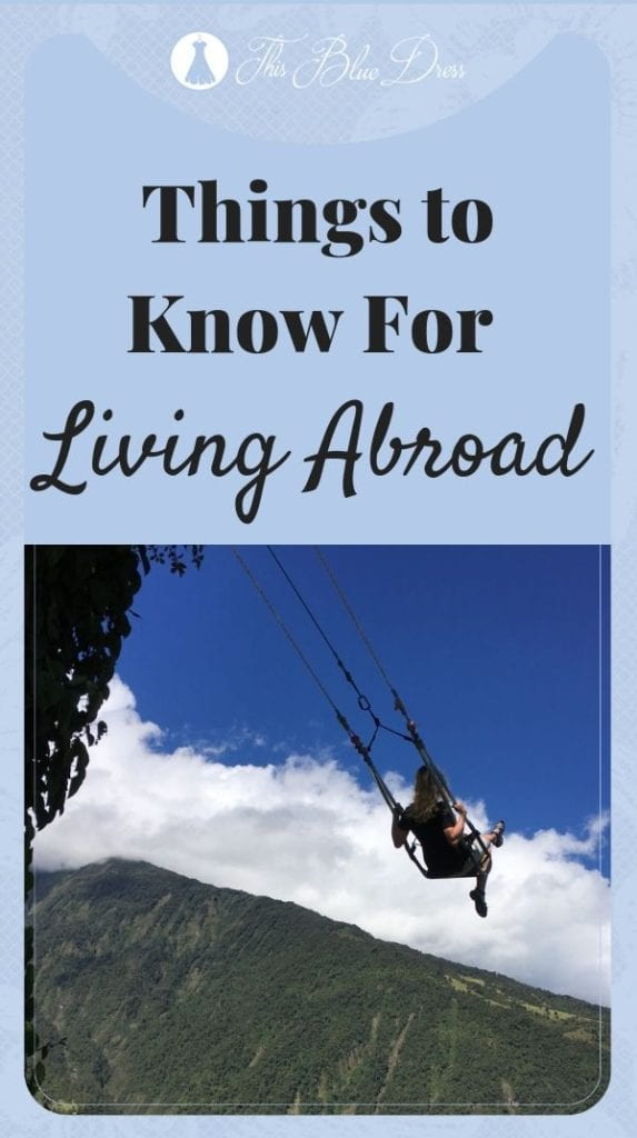 pin image for living abroad